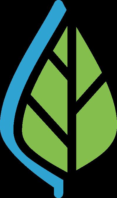 Logo_Blatt